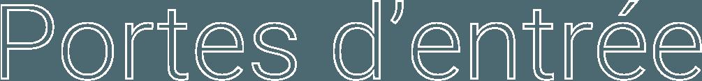 AM Déco - Aménagement Menuiserie Décoration